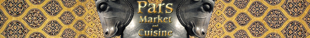 pars market salt lake city