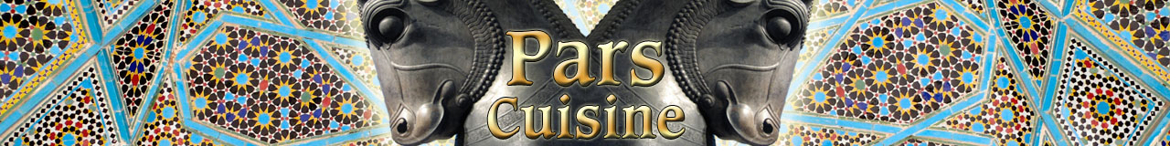 pars restaurant salt lake city persian cuisine